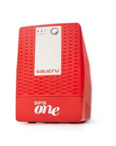 Salicru-SPS-ONE.jpg