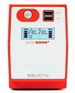 Salicru-SPS-SOHO-plus.jpg